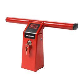 Towbar lock - Matador Bull-Lock 2.0