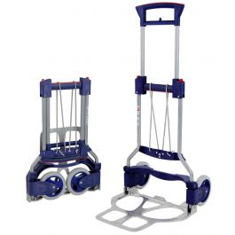 RuXXac Business XL folding hand truck