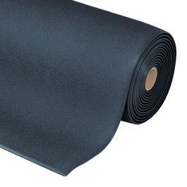 Notrax® Sof-Tred Plus™ work mat