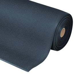 Notrax® Sof-Tred™ work mat