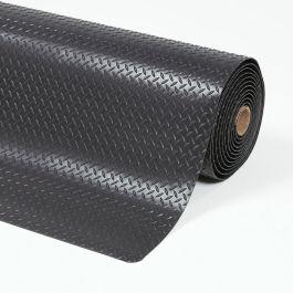 Notrax® Cushion Trax® work mat