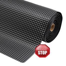 Notrax® Sky Trax® work mat