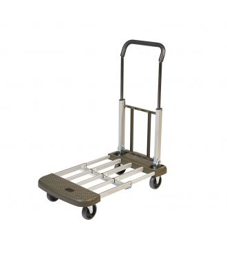 Matador adjustable trolley, load capacity 150 kg