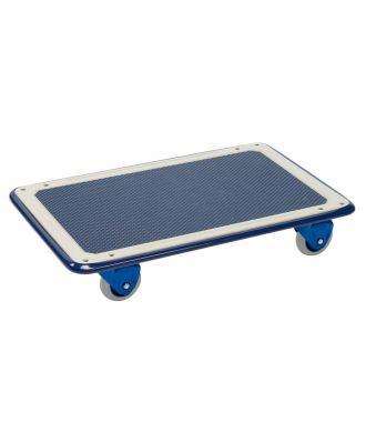 Prestar steel dolly, load capacity 150 kg