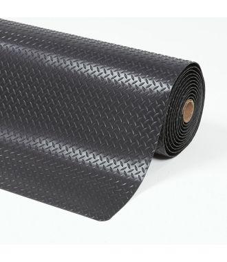 Cushion Trax®