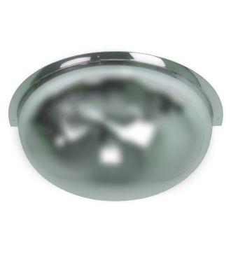 180° Convex Mirror
