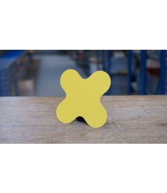 X-piece - Anti Slip