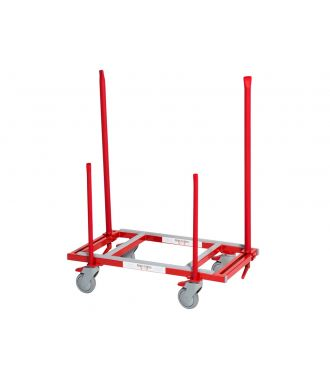 Multi Trolley