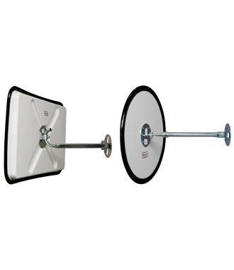 SM Overview Mirror