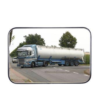 Traffic Mirror UNI-SIG