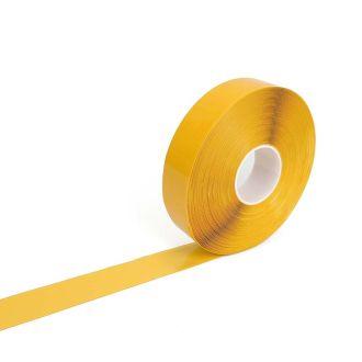 PermaStripe floor tape