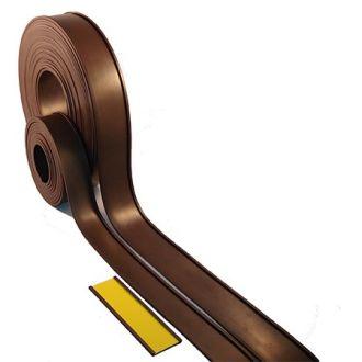 Magnetic Label Holder